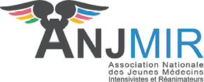 ANJMIR_logo