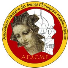 Logo AFJCMF