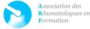 Logo Rhumato
