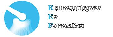 Logo-Rhumato-ref