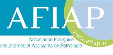 Logo_AFIAP