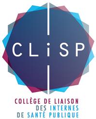 Logo_CLISP_150dpi
