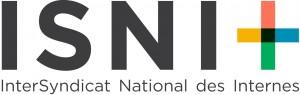 Logo_ISNI
