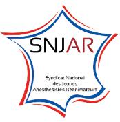 Logo_SNJAR
