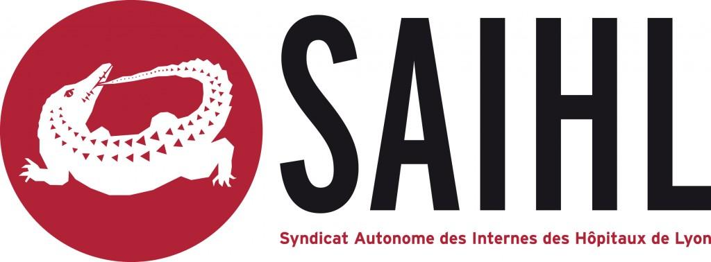 Logo_bandeau-SAIHL