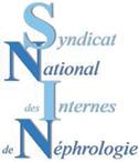 SNIN_(1)