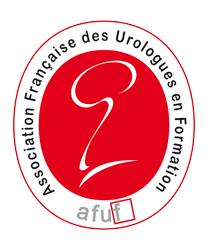 logo_afuf
