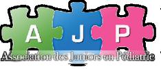 logo_ajp2