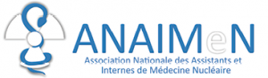 logo_anaimen_nom_2_fond_blanc_(1)