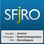 logo_sfjro2